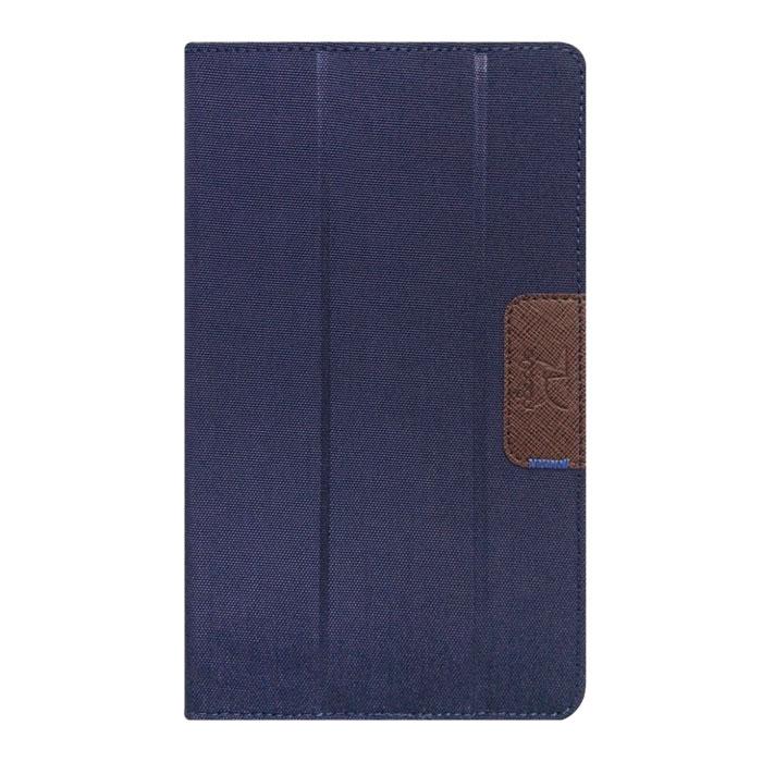 Чехол для планшета Snoogy Универсальный 8 дюймов стоимость