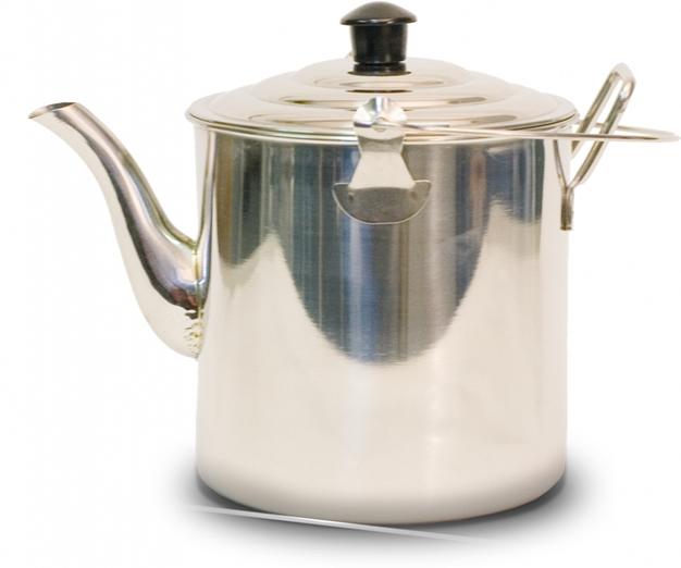 Чайник Canadian Camper
