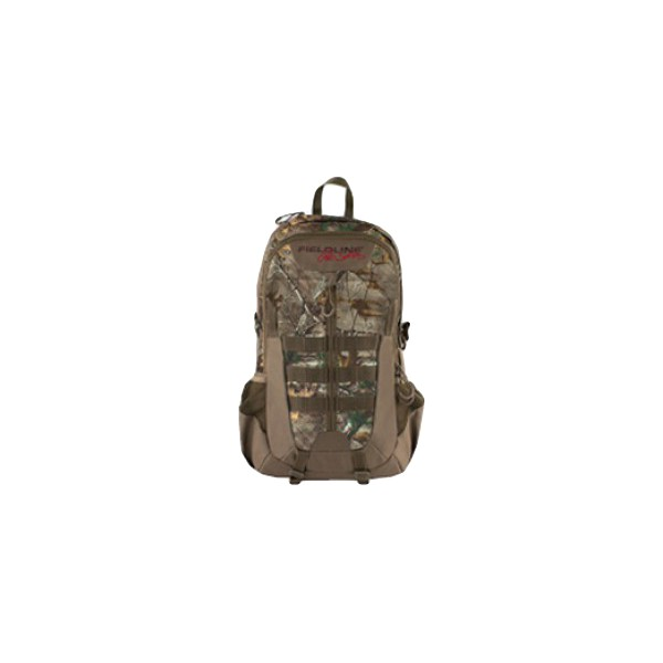Рюкзак Fieldline Badger Backpack крючок хром tiffany world harmony twha016cr