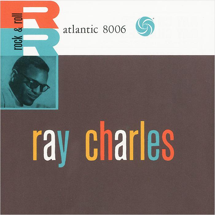 лучшая цена Ray Charles. Ray Charles