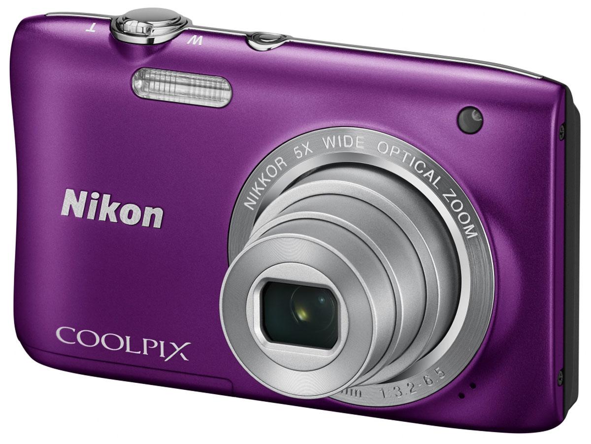Какие фотоаппараты используют известные фотографы таком возрасте