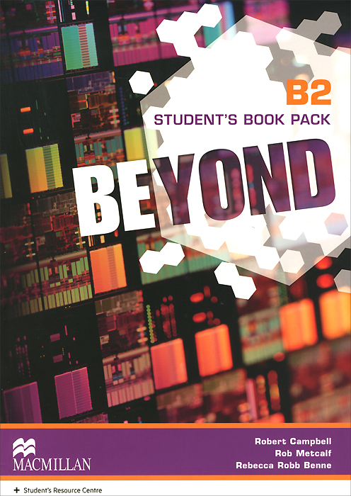 Beyond: Student's Book Pack: Level B2 beyond student s book pack level a2