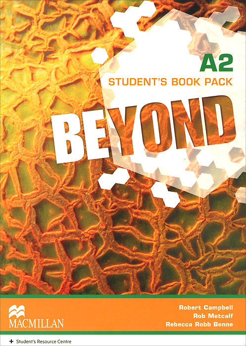 Beyond: Student's Book Pack: Level A2 beyond student s book pack level a2