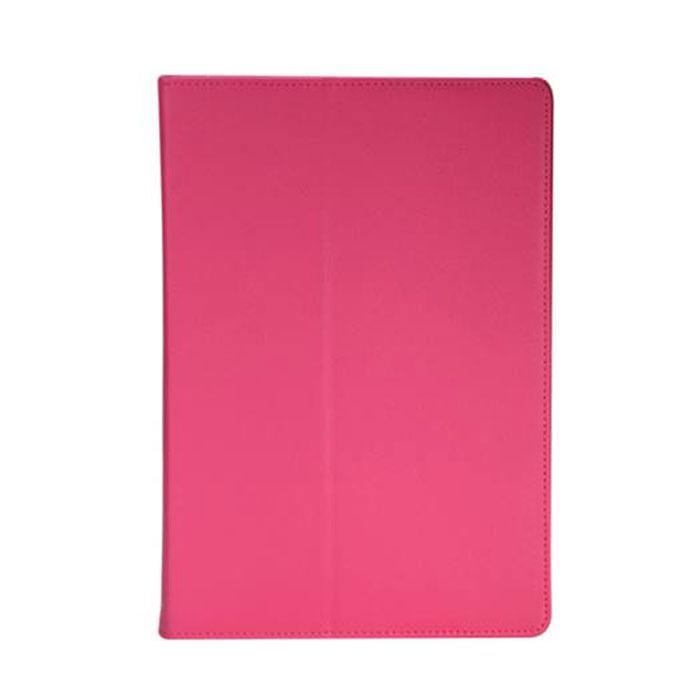Фото - IT Baggage чехол для Asus MeMO Pad 10 ME103K, Pink new 30 sheets lot the beautiful scenery notebook memo pad self adhesive sticky notes office school supplies post it memo pad