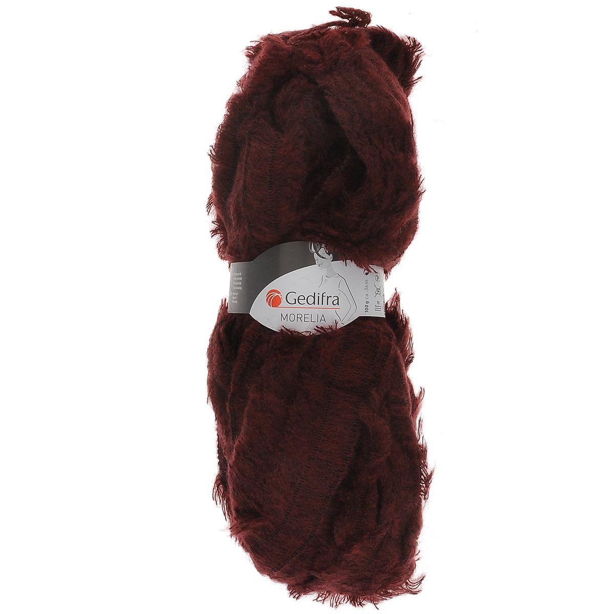 Пряжа для вязания Gedifra