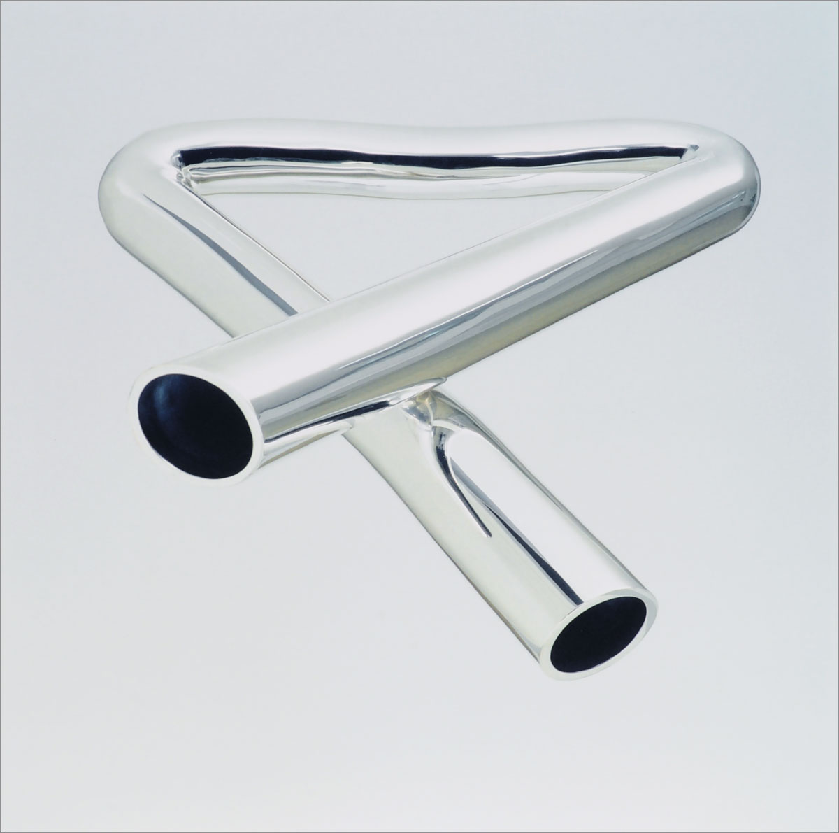 Майк Олдфилд Mike Oldfield. Tubular Bells III (LP) виниловая пластинка oldfield mike tubular bells iii