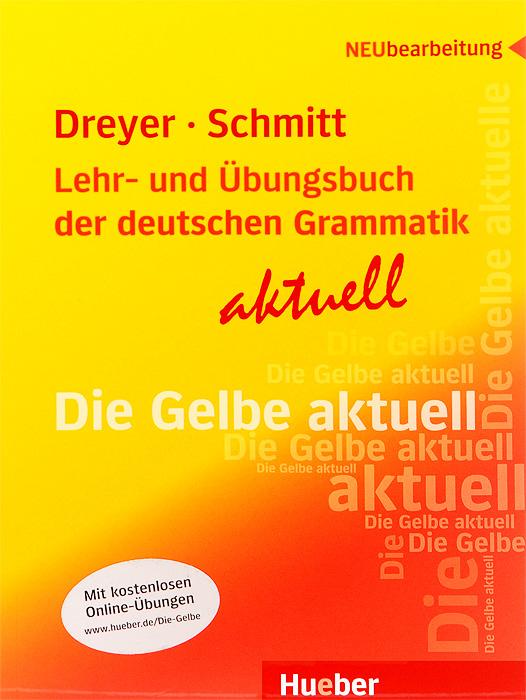 Lehr- und Ubungsbuch der deutschen Grammatik - aktuell lehr und ubungsbuch der deutschen grammatik aktuell losungsschlussel