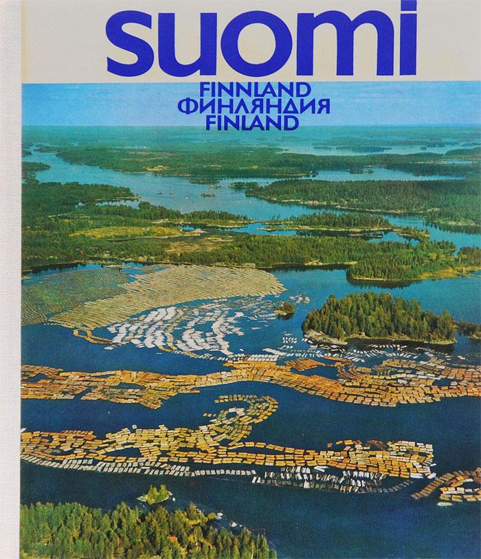 Maija Savutie Suomi / Finnland / Финляндия / Finland maija