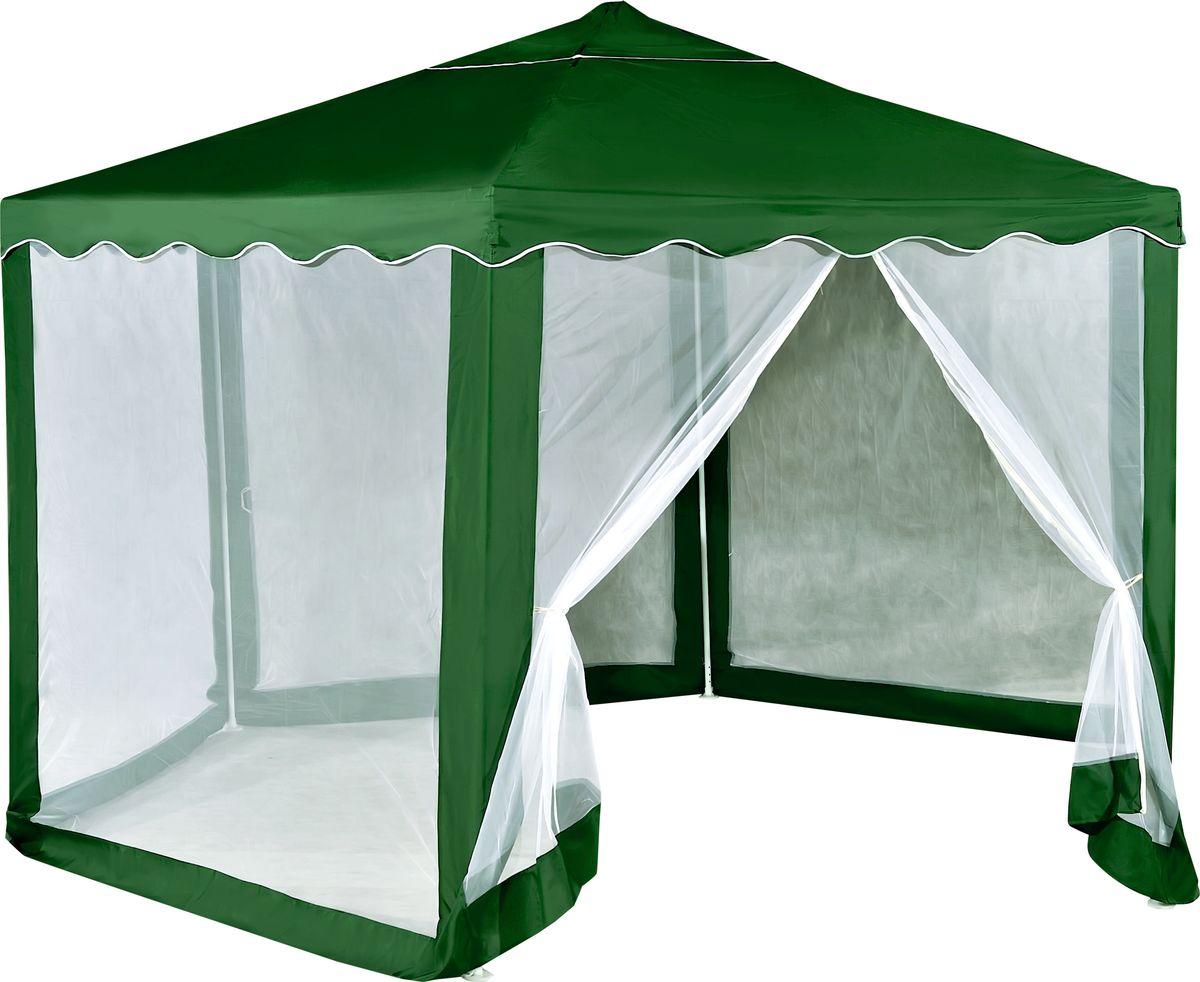 Тент садовый Green Glade 1003, 200 см х 260