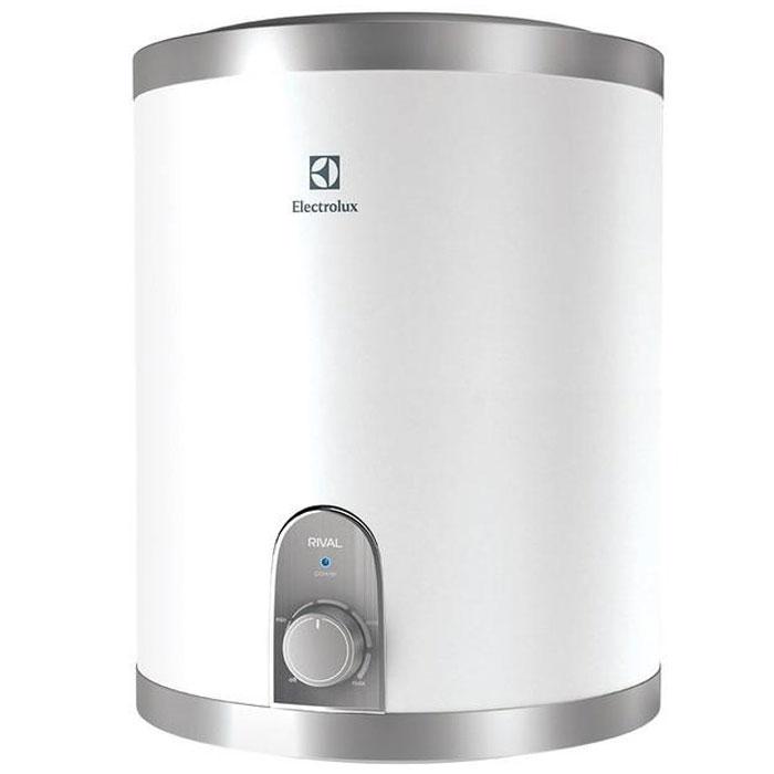 Electrolux EWH 10 Rival O водонагреватель