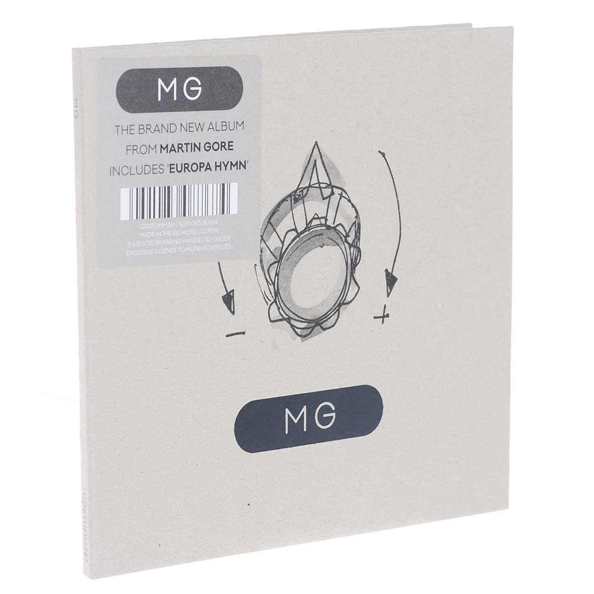 MG MG. MG morgan mg 002 b22
