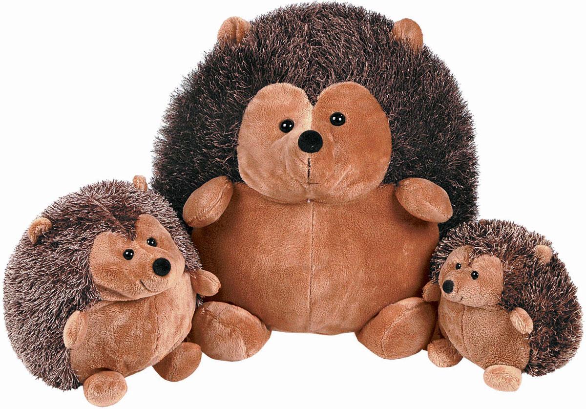 картинки медведя зайца ежика игрушек обо всем