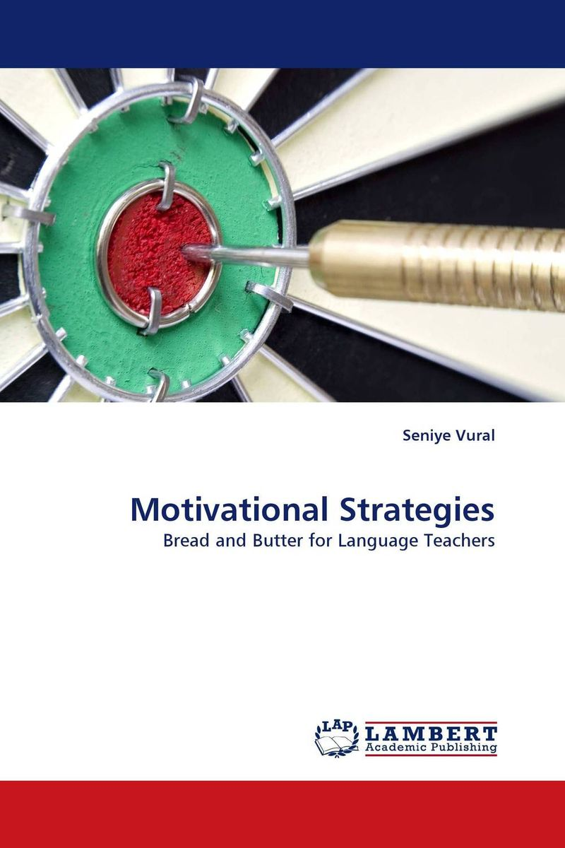 motivational strategies in language classroom anang - HD800×1200