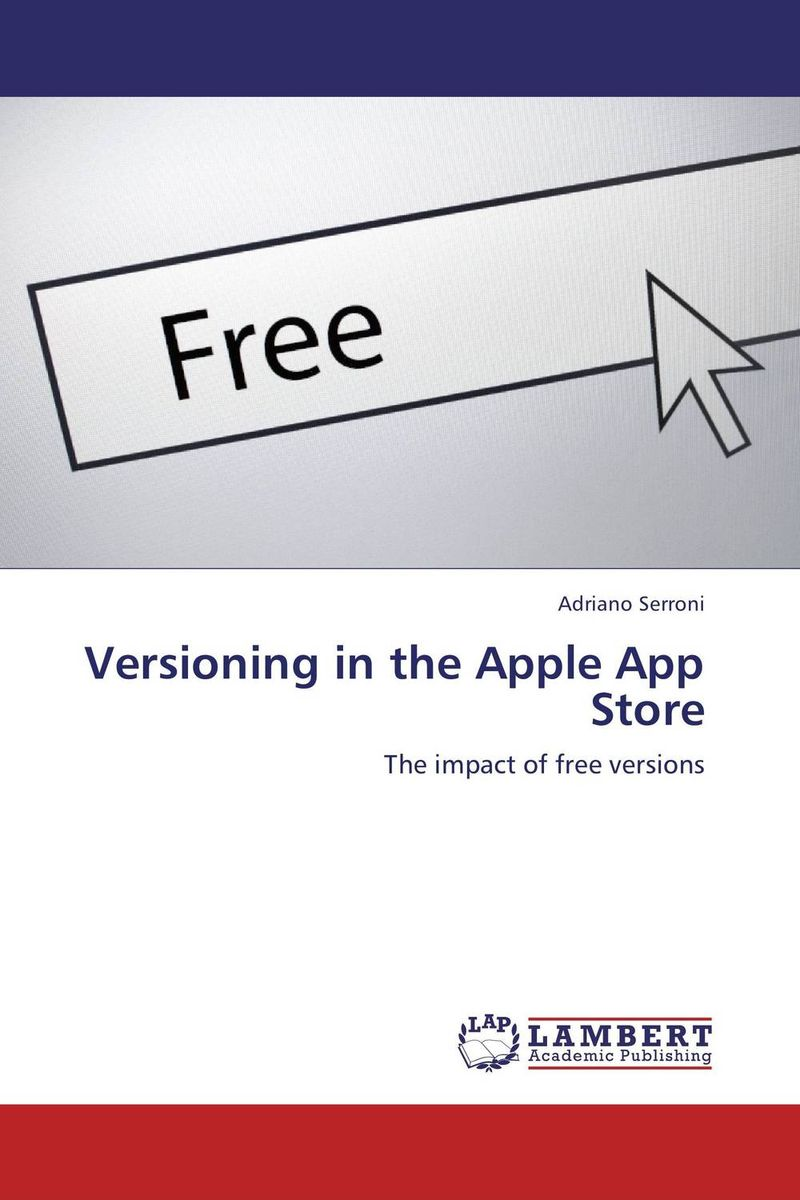 Versioning in the Apple App Store chris stevens appillionaires secrets from developers who struck it rich on the app store