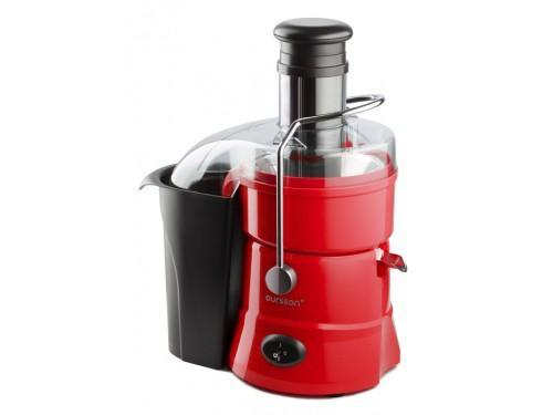 Oursson JM3008, Red соковыжималка