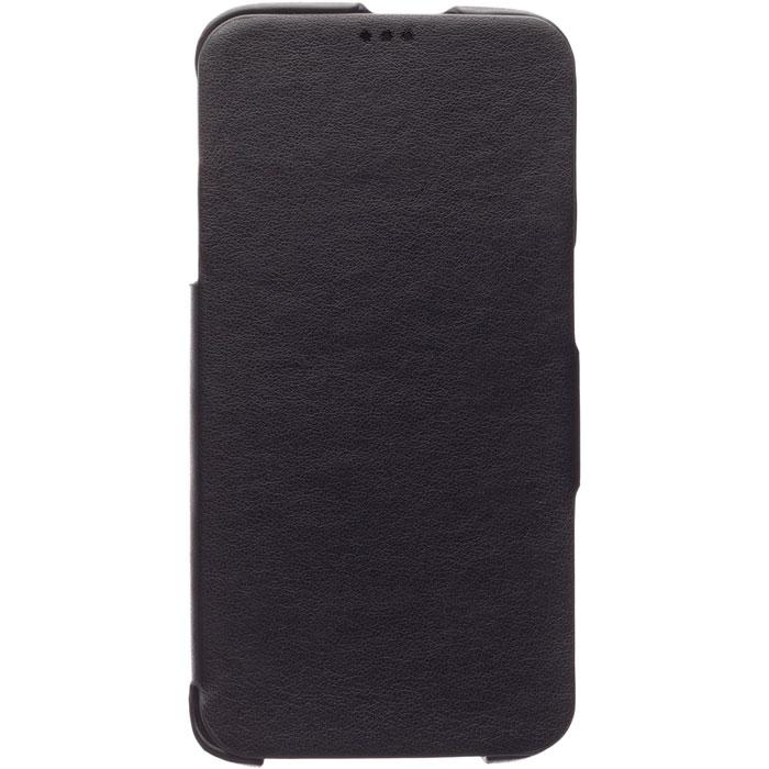 Untamo Rocca чехол для Samsung S6, Black все цены