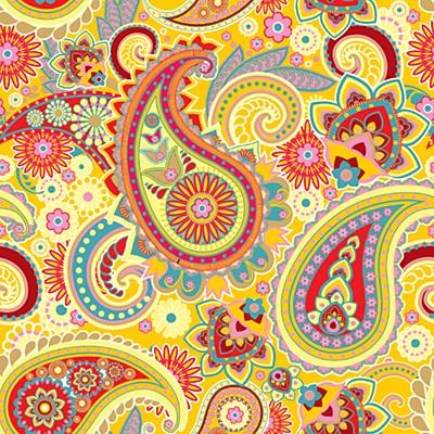 Салфетки бумажные Gratias Самоцветы, трехслойные, 20 шт paperproducts design салфетки ginza black бумажные 16 5х16 5 см 20 шт 1332162 paperproducts design
