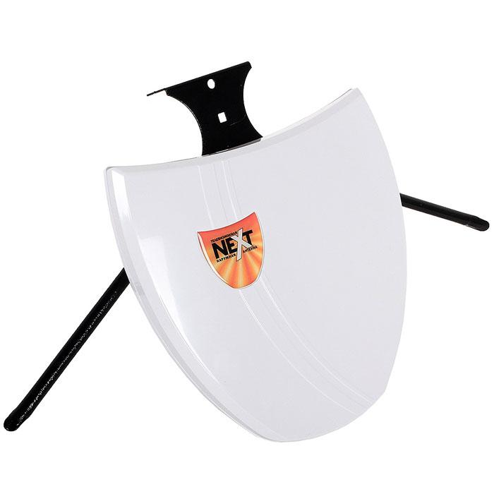 цены на РЭМО Next, White наружная антенна для ТВ  в интернет-магазинах
