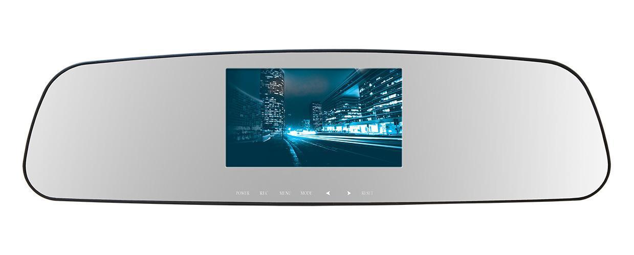 TrendVision MR-710 видеорегистратор trendvision mr 710 видеорегистратор