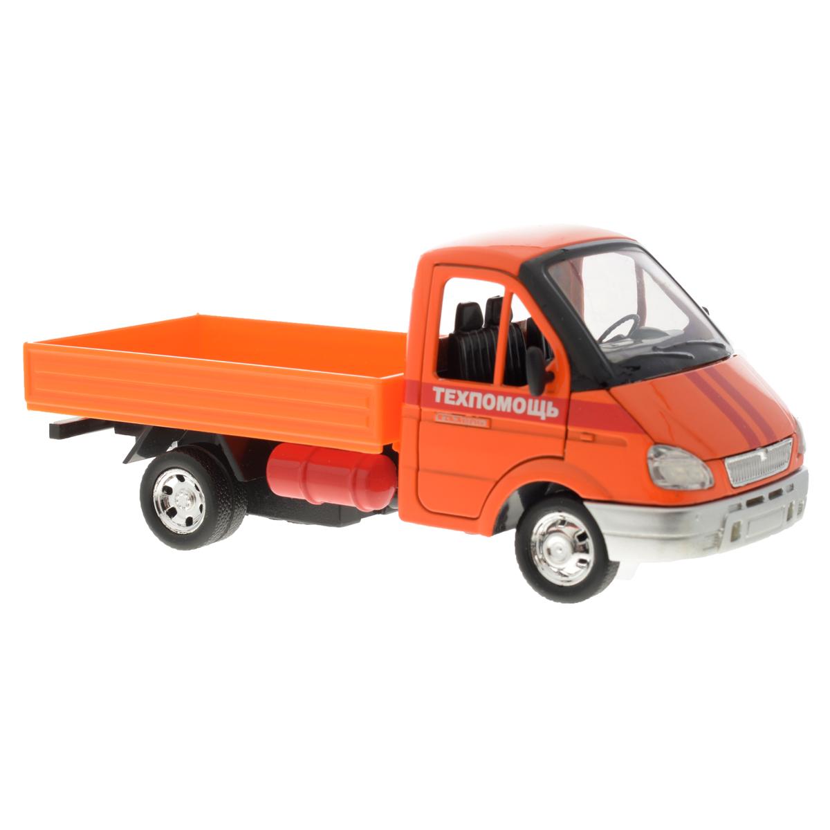 картинки игрушки машина газель совершенно