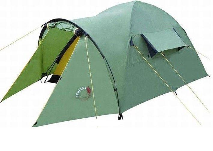 цена на Палатка INDIANA HOGAR 2