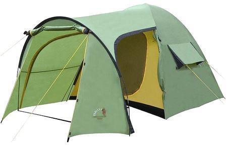 Палатка INDIANA PEAK 4