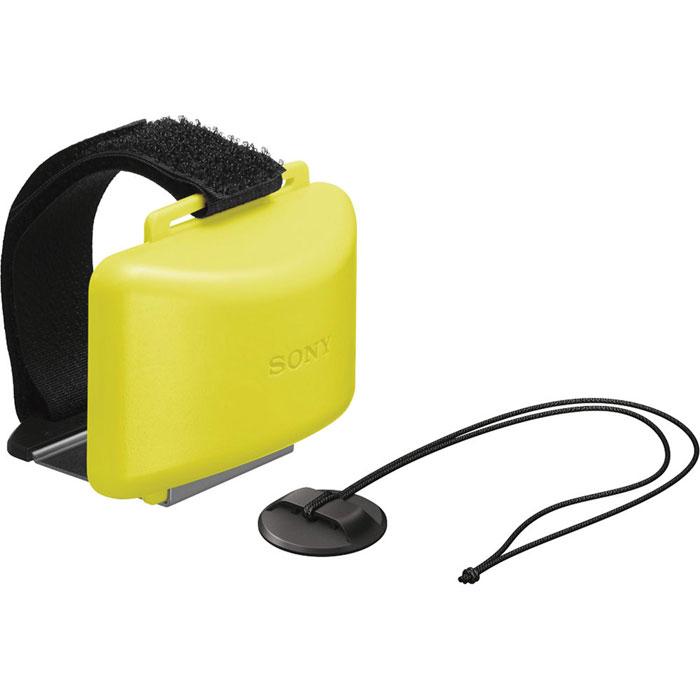 Sony AKA-FL2 поплавок для экшн-камеры крепеж sony aka wm1