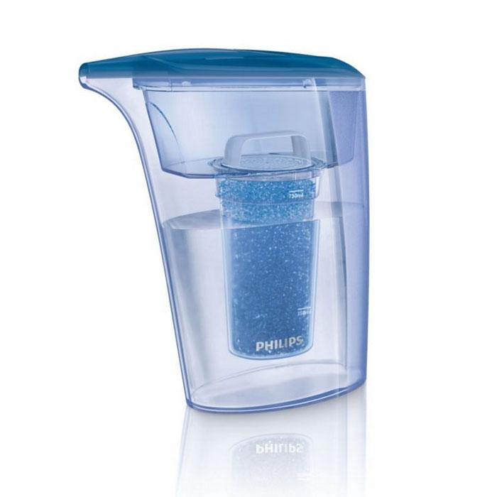Philips GC024/10 фильтр с картриджем для очистки воды philips утюгов