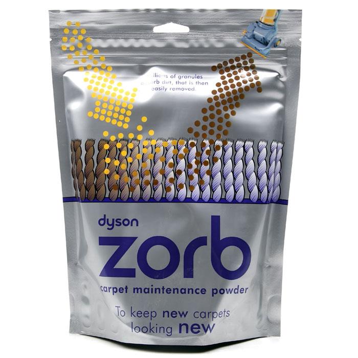 Средство для чистки ковров dyson zorb dyson v8 видео