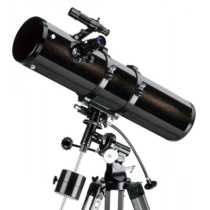 Sky-Watcher BK 1309EQ2телескоп Sky-Watcher