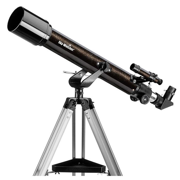 Sky-Watcher BK 705AZ2 телескоп цена и фото