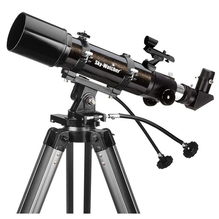 Sky-Watcher BK 705AZ3телескоп Sky-Watcher