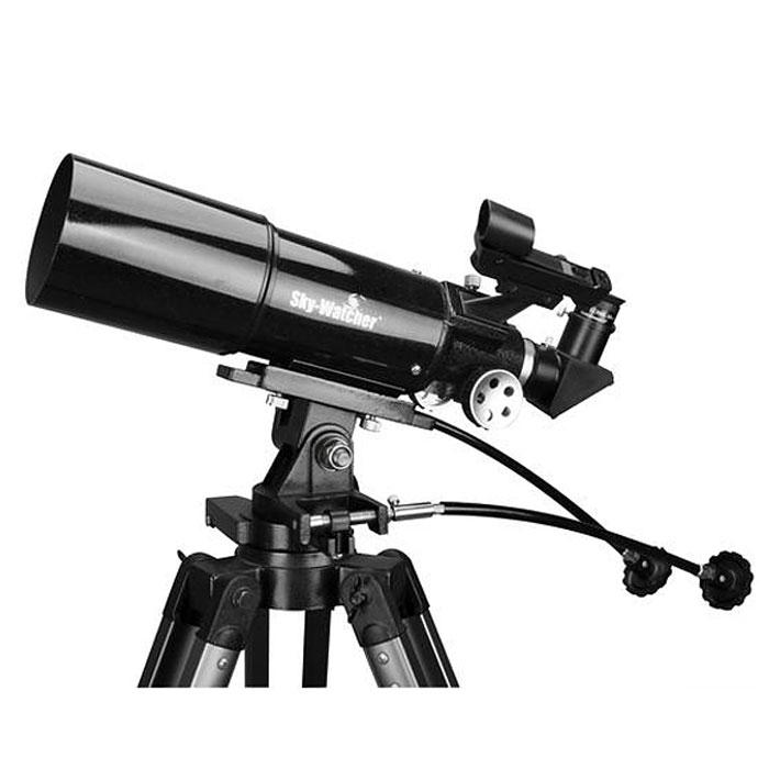 Sky-Watcher BK 804AZ3 телескоп цена и фото