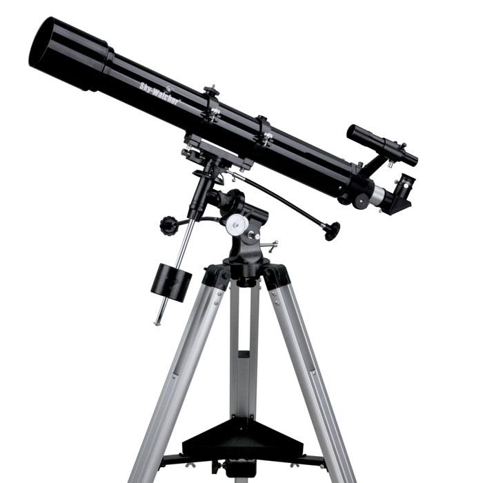 Sky-Watcher BK 909EQ2телескоп Sky-Watcher