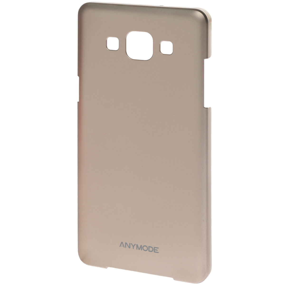 Anymode Hard Case для чехол для Samsung A5, Gold стоимость