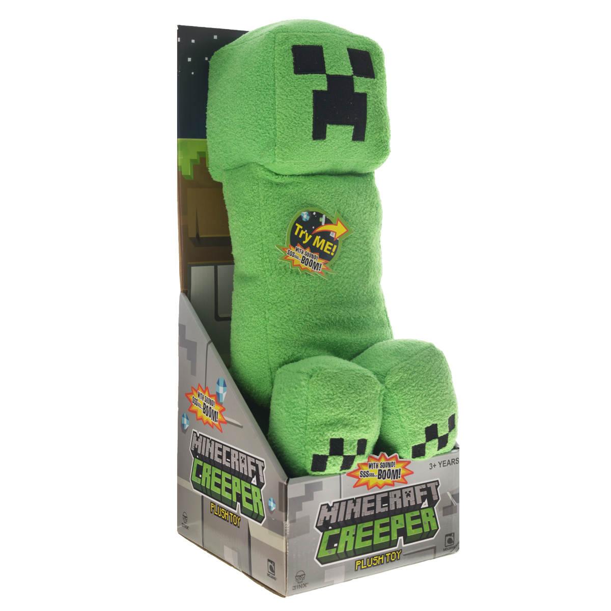 интернет магазин майнкрафт игрушки дешево души вам