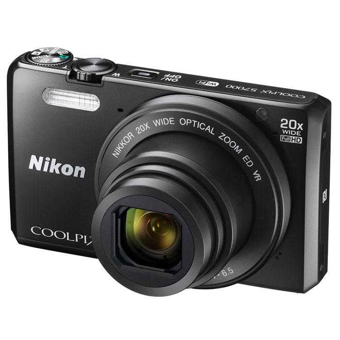 профессионализм цифровые фотоаппараты никон запечатлена