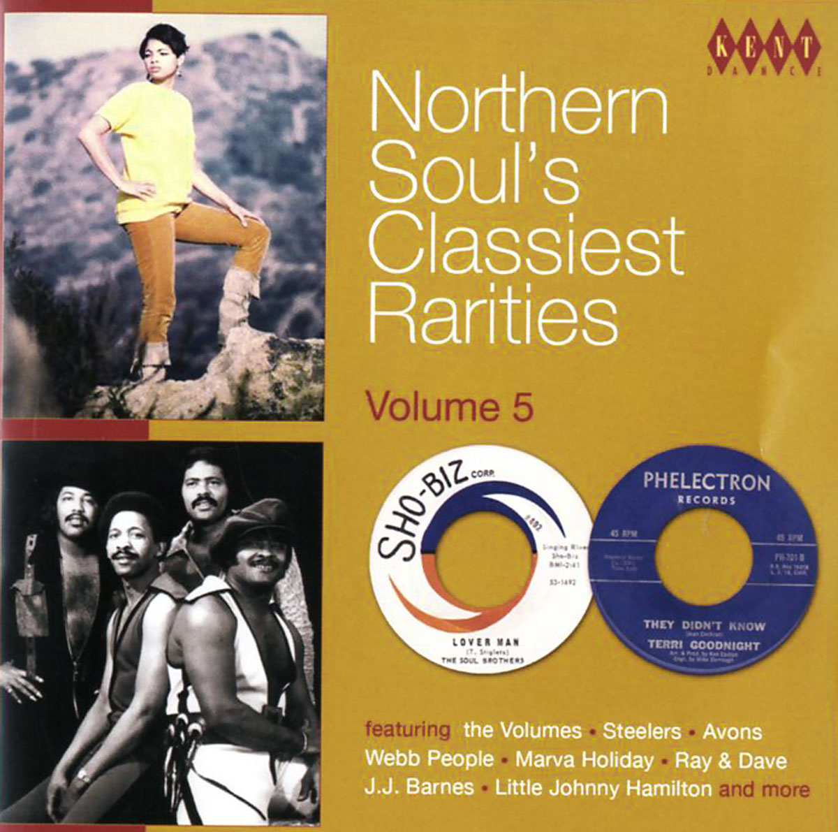 The Volumes,Marva Holiday,The Steelers,Клиффорд Карри,Mouse,The Traps,J. J. Barnes,The Soul Brothers,Мел Дэвис,Дэвид Пиплс Northern Soul's Classiest Rarities. Volume 5 110x36cm musical mat keyboard music carpets piano play mat touch keys melody instrument educational toy gift for boys