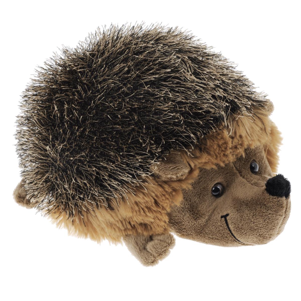 Мягкая игрушка Gulliver Ежик Уф-уф, 24 см gulliver ежик сидячий 17 см gulliver