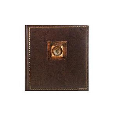 Фотоальбом Image Art -200 10x15 (BBM46200/2) серия 041 фотоальбом platinum ландшафт 1 200 фотографий 10 х 15 см цвет зеленый голубой коричневый pp 46200s