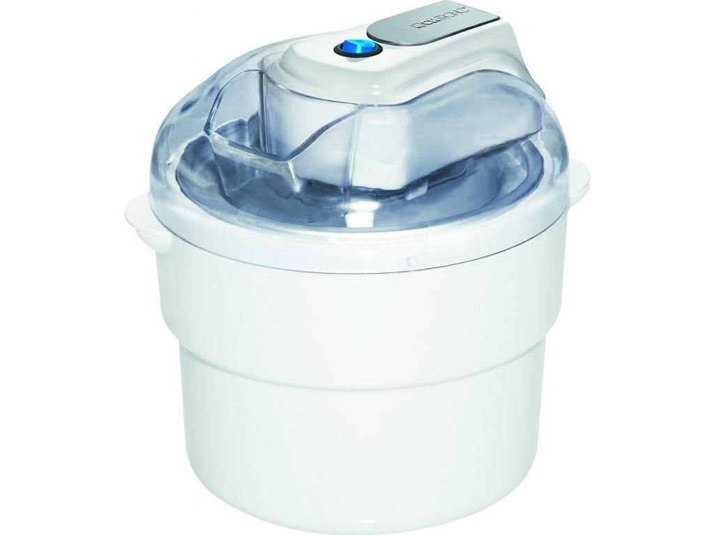 Мороженица Clatronic ICM 3581, White