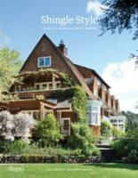Shingle Style: Living in San Francisco's Brown Shingles living in style country