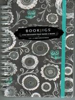 Small Iron Blossoms Notebook цена