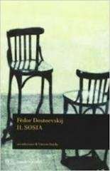 Fёdor Dostoevskij. Il sosia | Достоевский Федор Михайлович