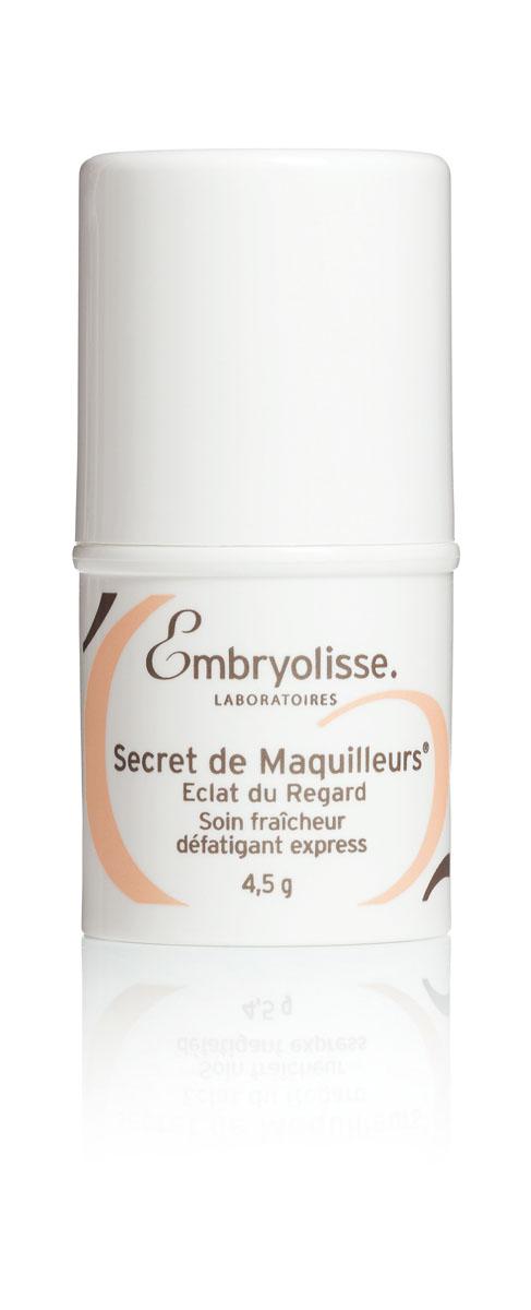 Embryolisse Экспресс-уход для кожи вокруг глаз, 4,5 г