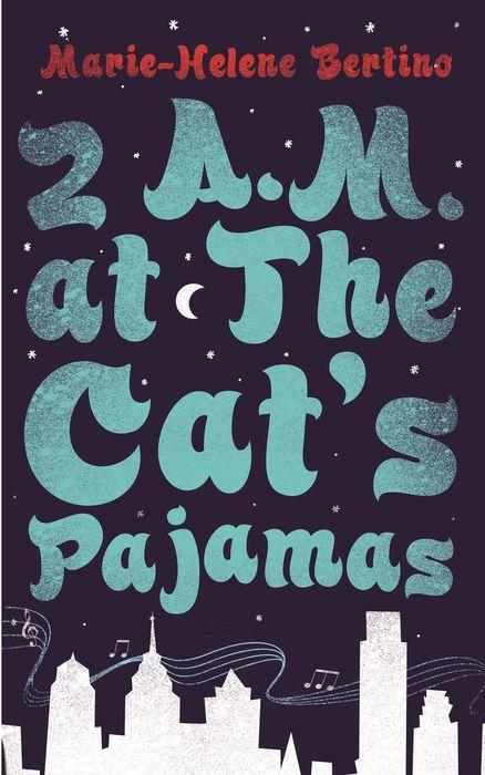 2 A.M. at The Cat's Pajamas цена и фото