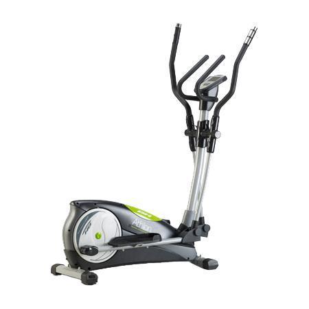 Эллиптические тренажер BH Fitness Athlon