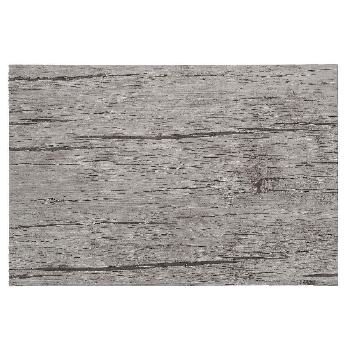 Подставка под горячее Hans & Gretchen, цвет: серый, 45 х 30 см. 28HZ-9065 подставка под горячее togas андре цвет синий серый 45 х 33 см