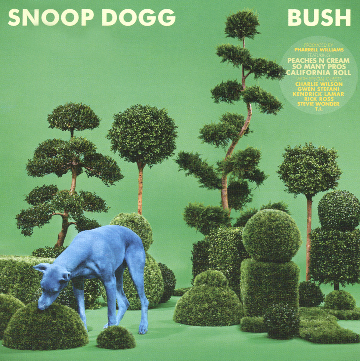 Снуп Догги Догг Snoop Dogg. Bush snoop dogg snoop dogg bush