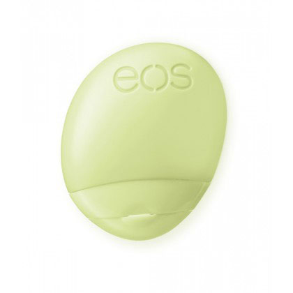 EOS Лосьон для рук Cucumber, 44 мл лосьон для рук eos vanila orchid ваниль eos hand lotion